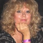 Greta Hessel